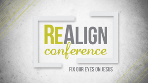 ReAlign Conference 2015