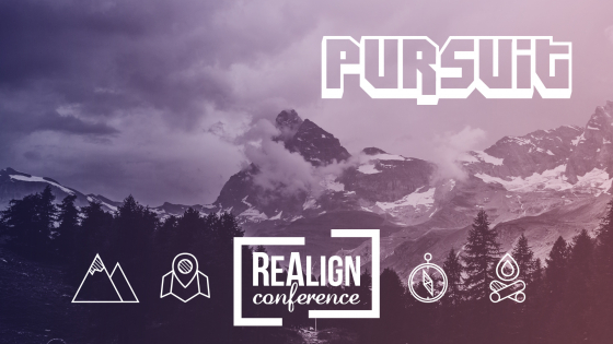 ReAlign Conference 2019