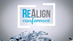 ReAlign 2016
