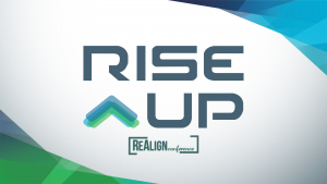 ReAlign Conference 2021